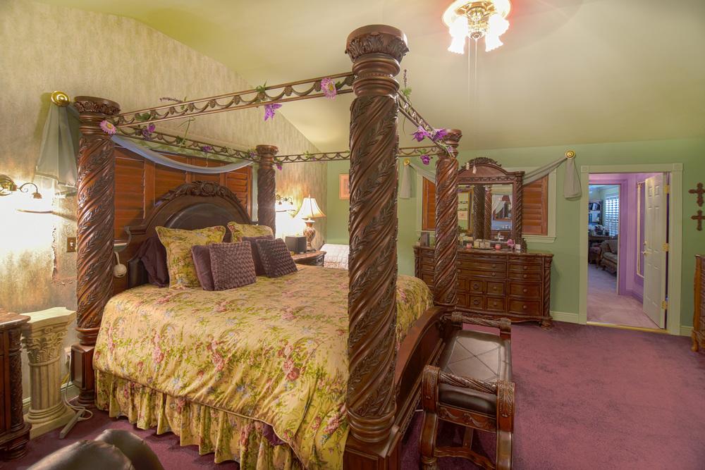 Bedroom-2-3 (1).jpg