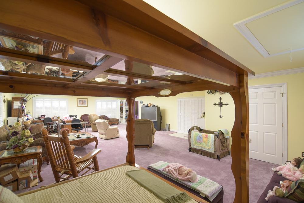 Livingroom-2-2 (1).jpg