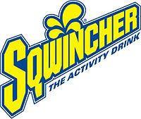 sqwincher.jpg