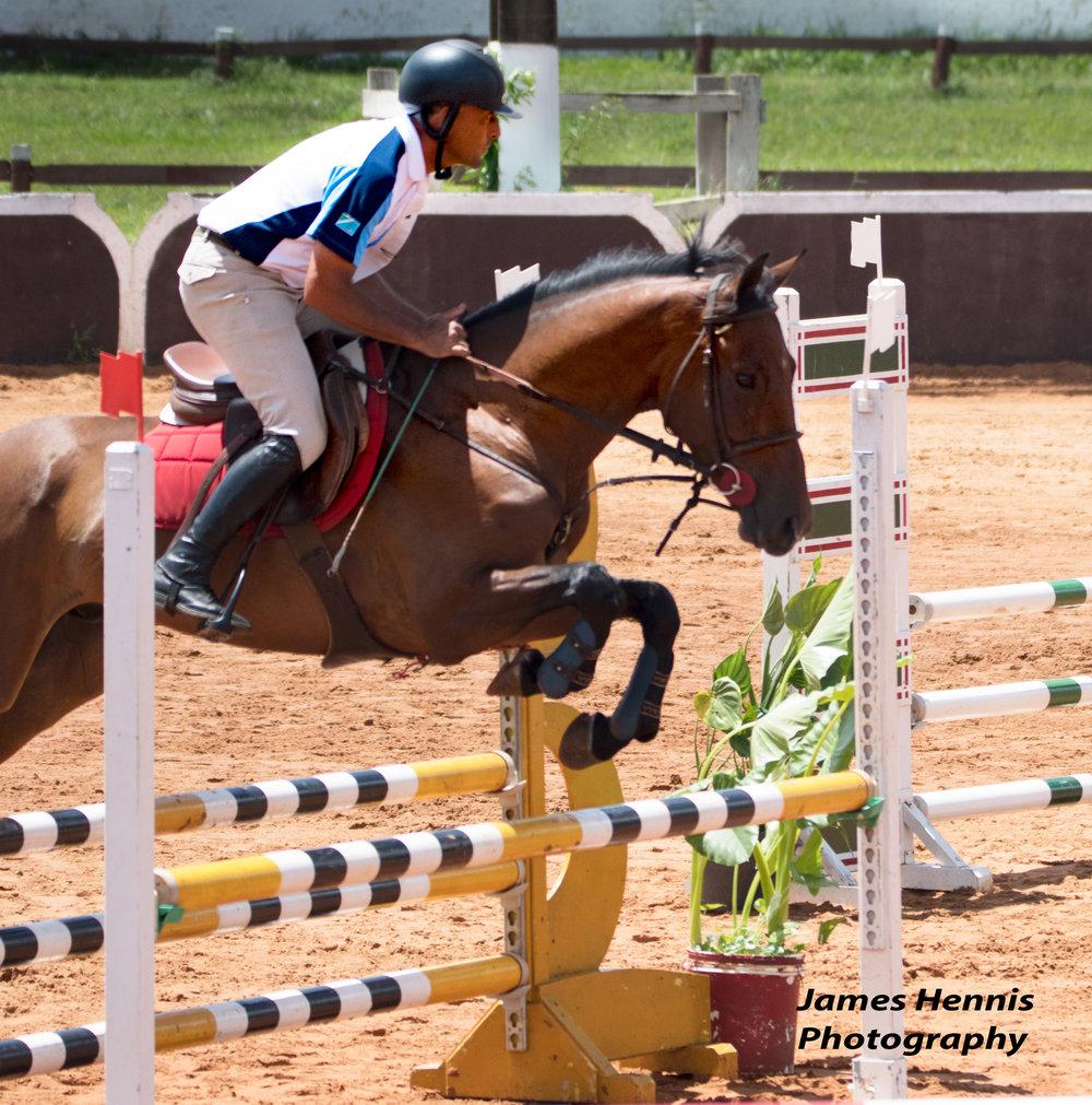 CG-Horse21.jpg
