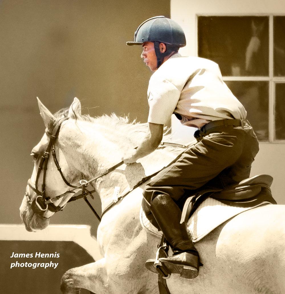 CG-Horse55.jpg