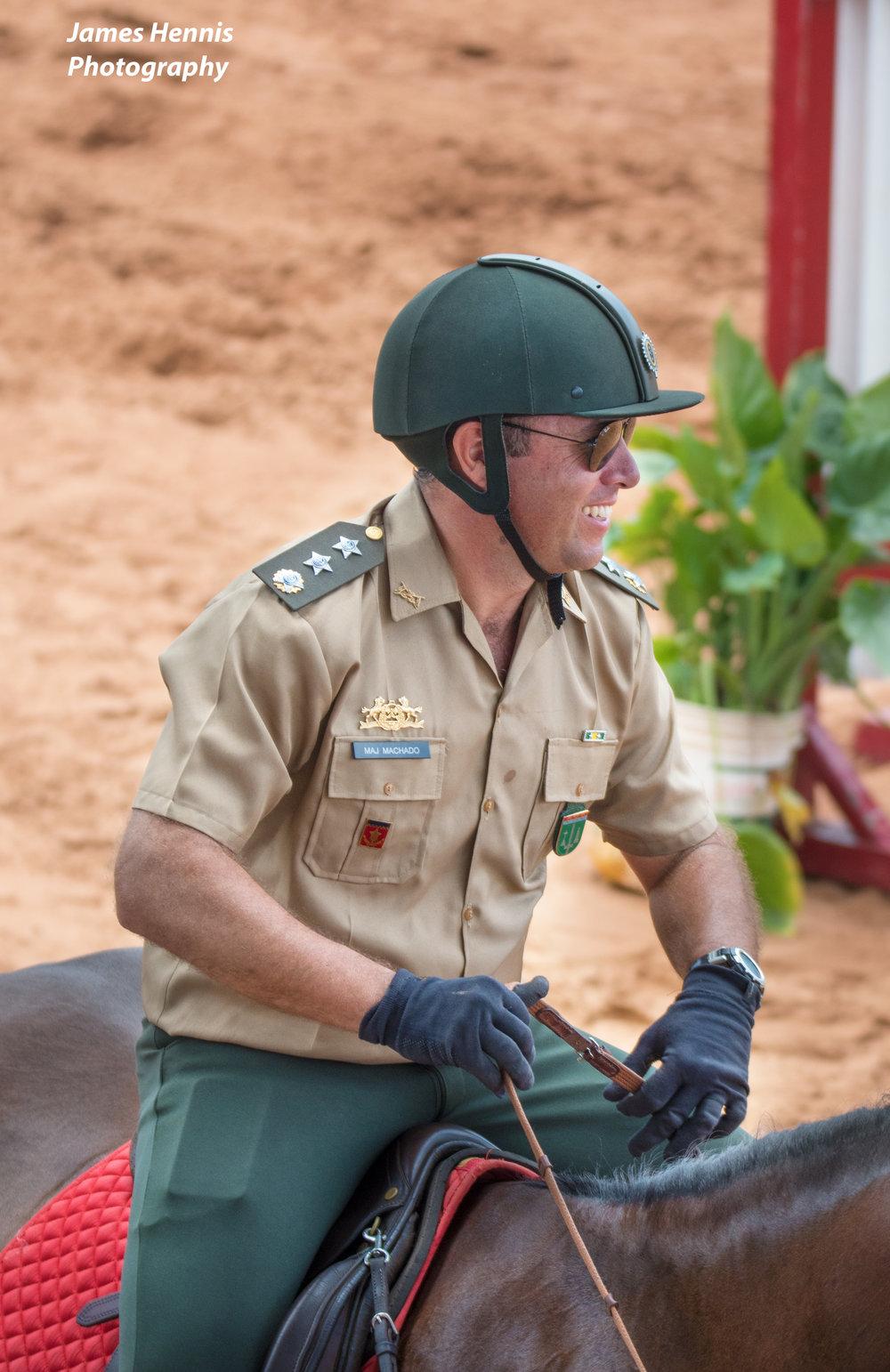 CG-Horse101.jpg