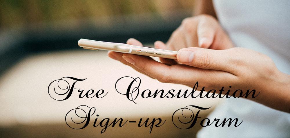 consultation form.jpg