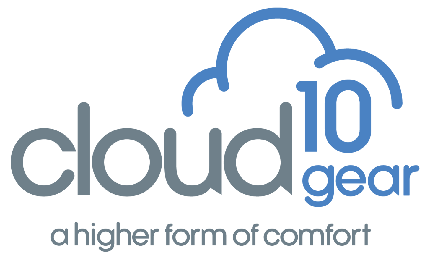 Cloud10gear