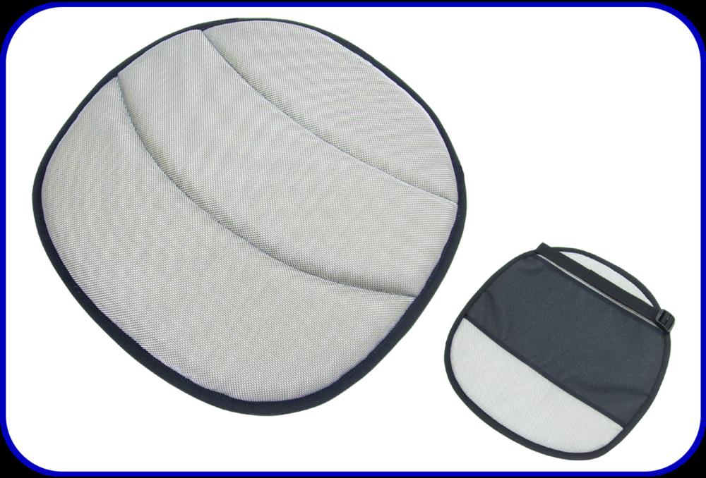 Cloud10_seat_cushion.png