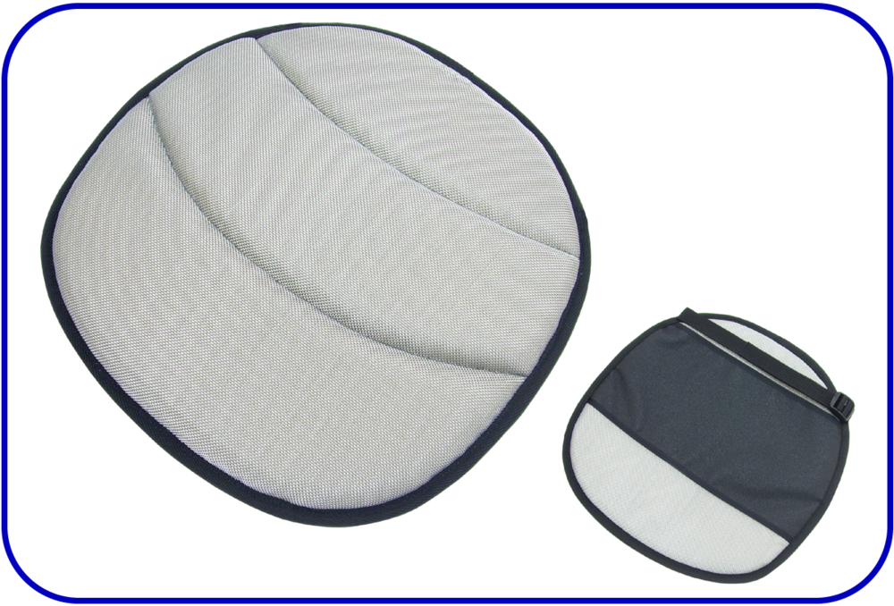 Cloud10_seat_cushion.png