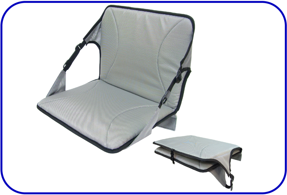Cloud10_cooler_seat_cushion_with_chair_back.png