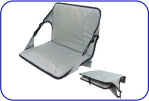 Cloud10_cooler-seat-cushion-with-chair-back.png