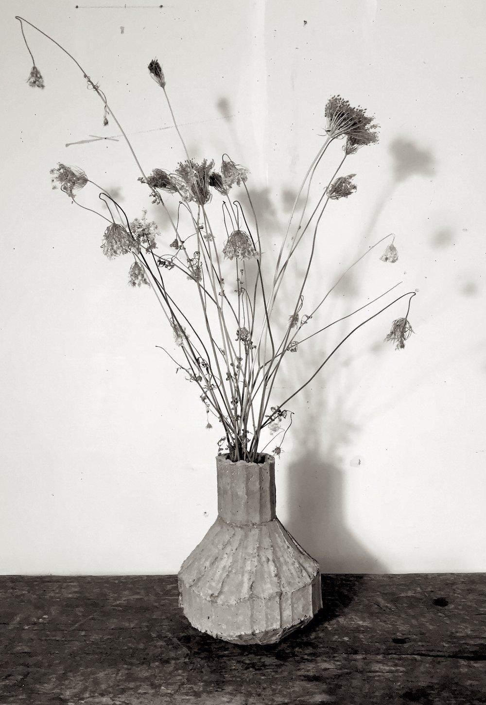 Melora Vase 2.JPG