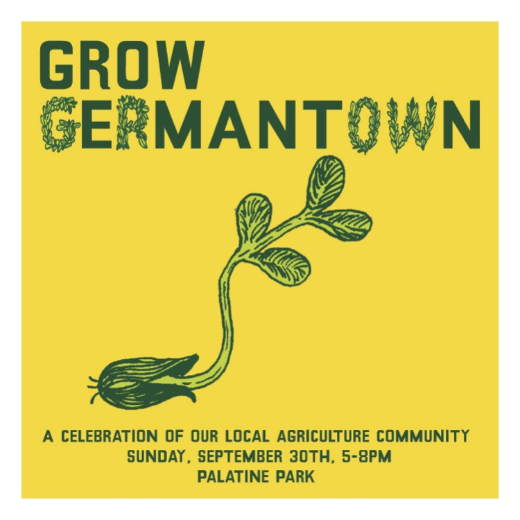 germantown grow card.jpg