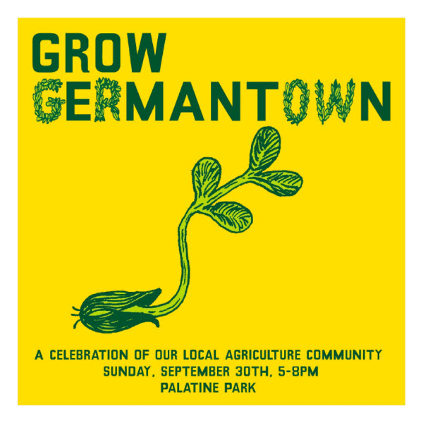calendar photo cover germantown grow.jpg