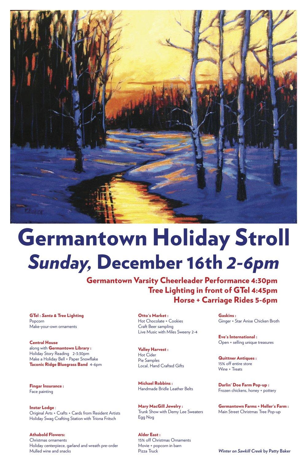 Germantown Holiday Stroll Poster.jpg