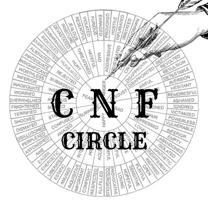 CNF.jpg