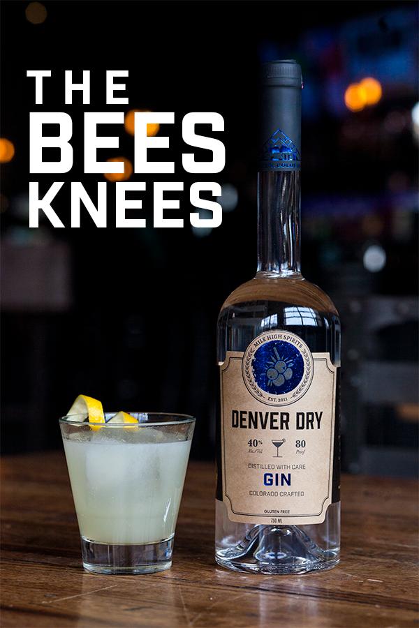 ddg_bees-knees.png