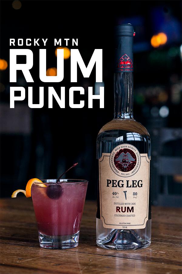 pegleg_punch.png