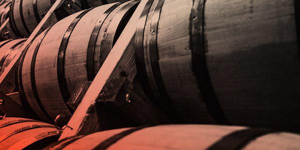 barrels_dinner_3.jpg