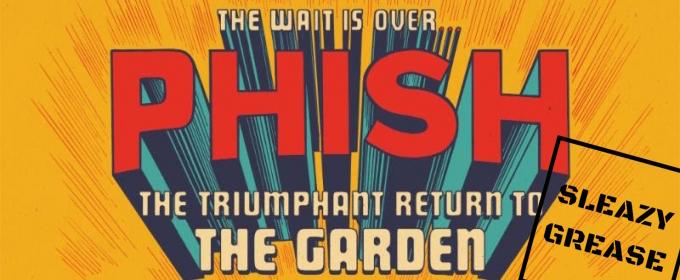 Phish_GardenSOCIAL.jpg