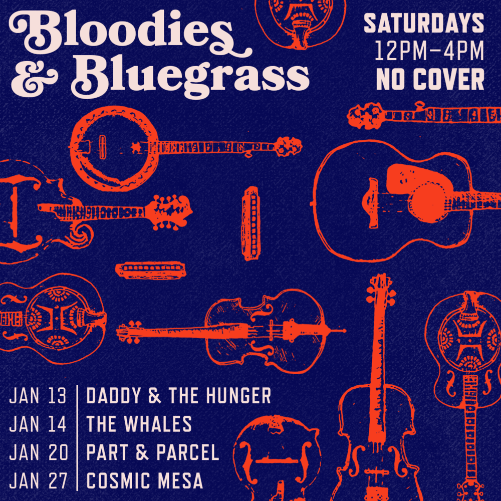 bloodies_and_bluegrass_fb_ad.png
