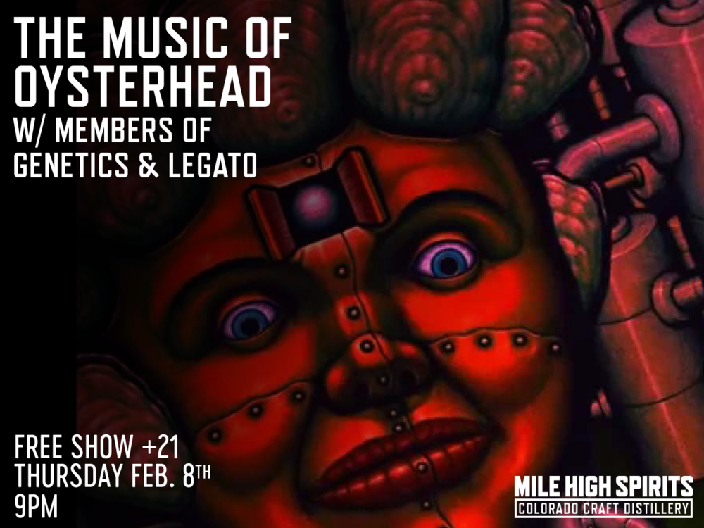 MusicOfOysterhead.png
