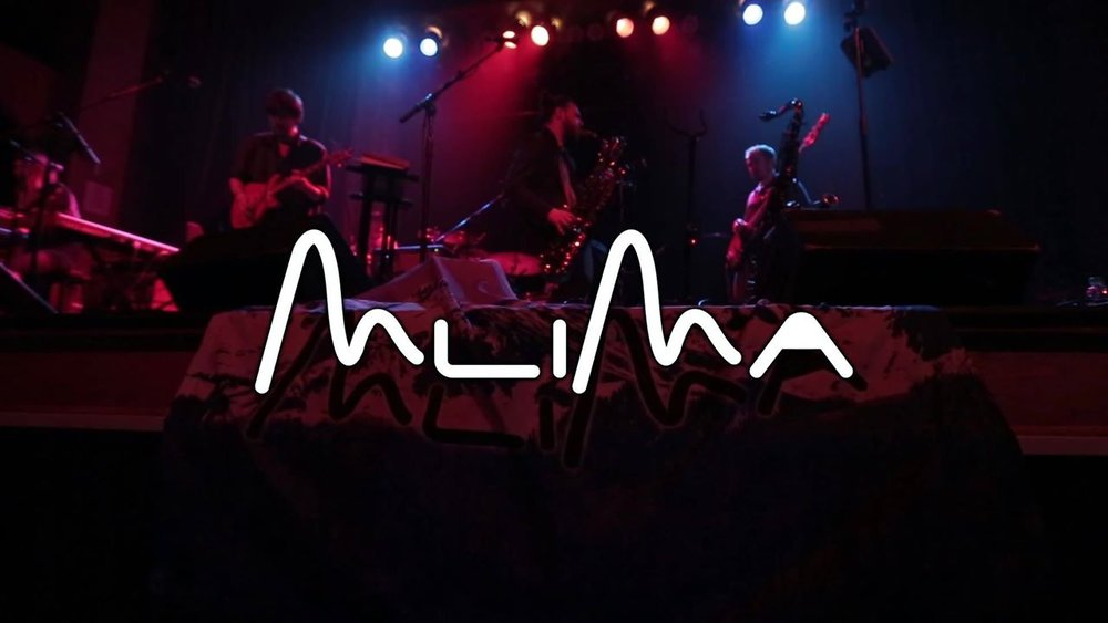 mlima_cover.jpg