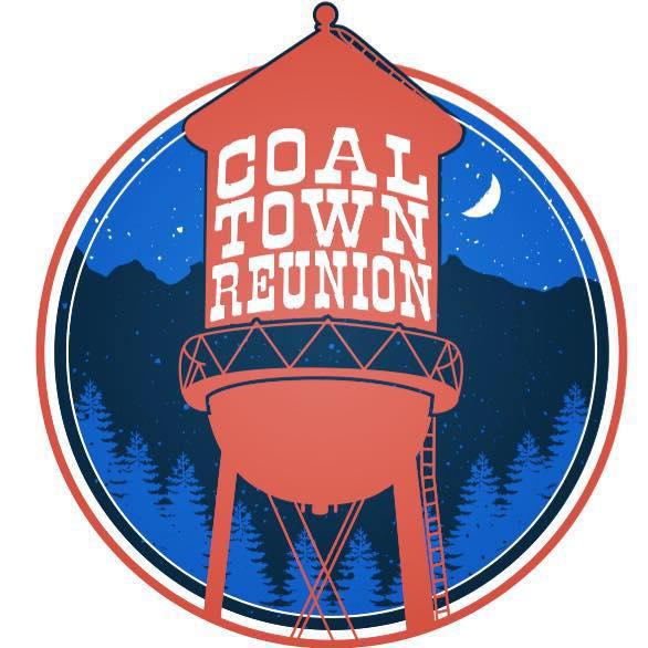 coaltown.jpg