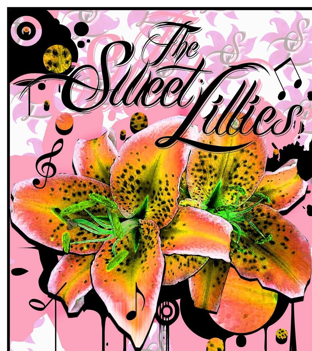 sweetlillies_cover.jpg