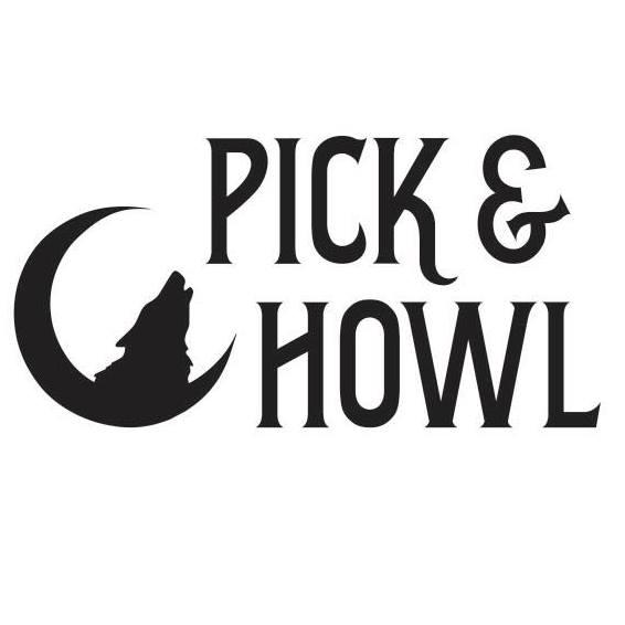 Pick&Howl.jpg