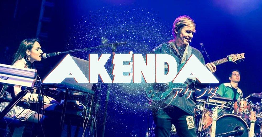 akenda_fb_cover.jpg