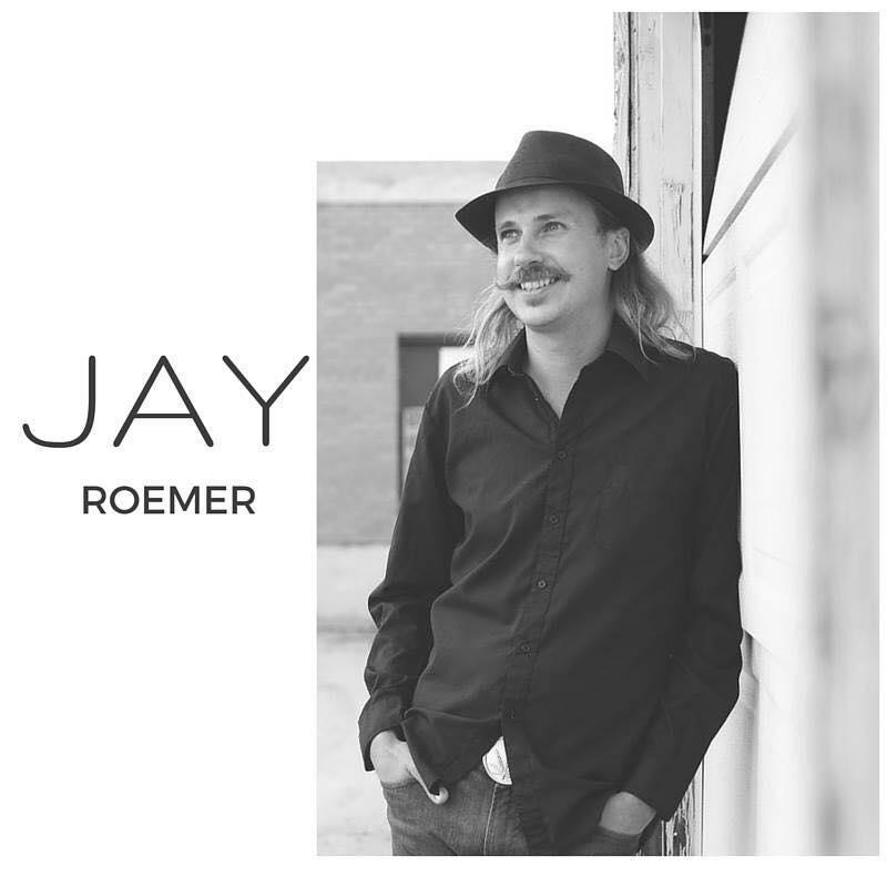 JayRoemer_cover.jpg