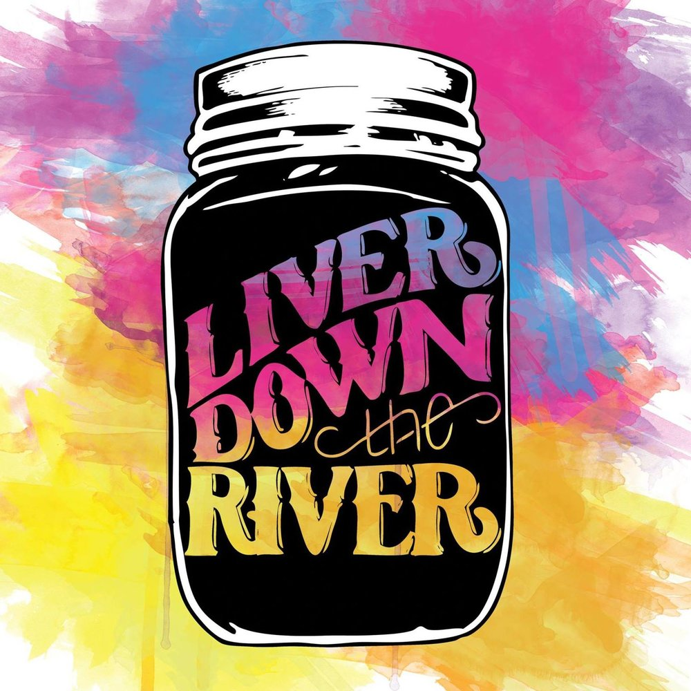 LiverDownTheRiver.jpg