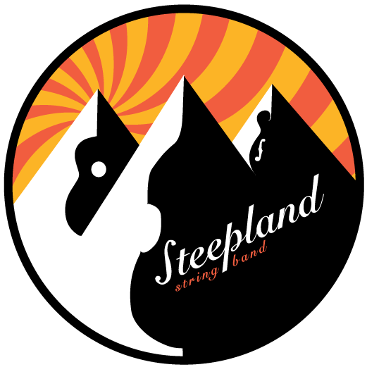 steepland_cover.png