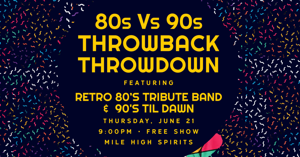 80s_vs_90s_throwback_throwdown