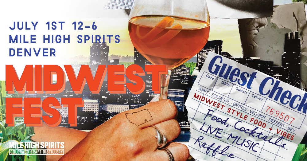 MidwestFest_MHS-Logo_FB.png