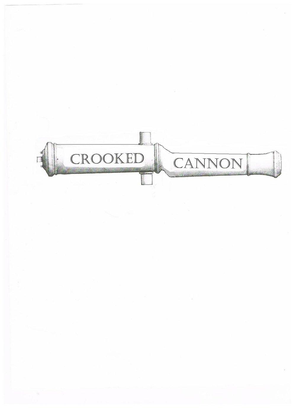 crookedcannon.jpg