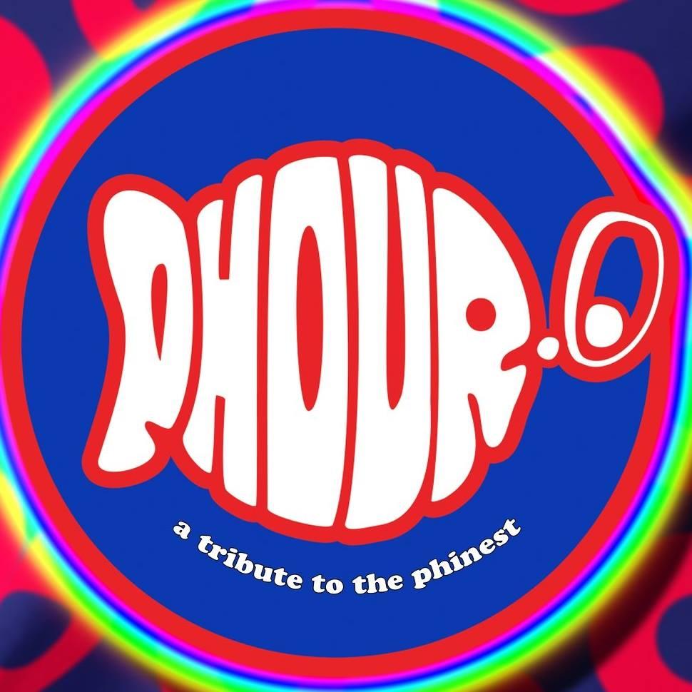 phourpoint0.jpg