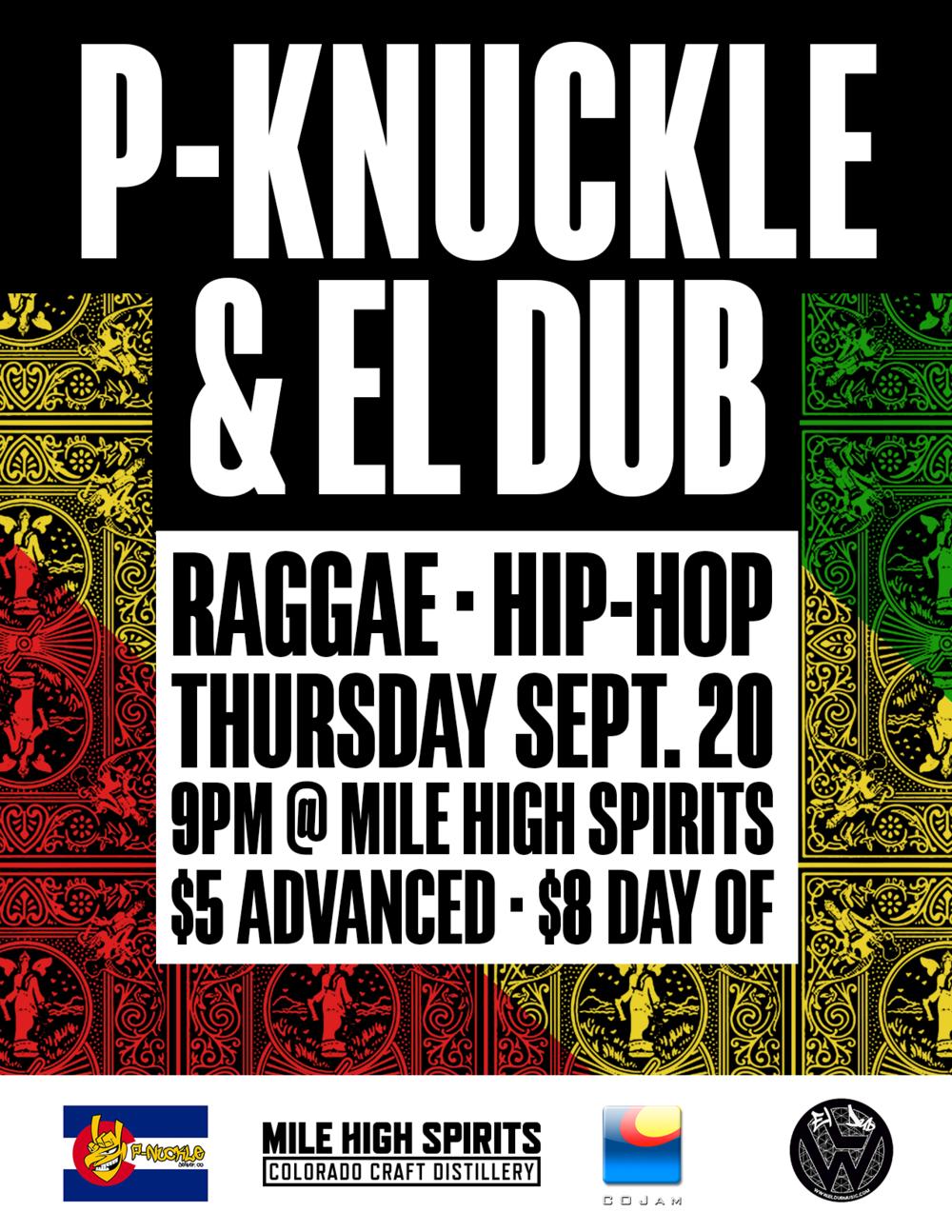 p-knucle_el_dub_concert_flyer_v1.png