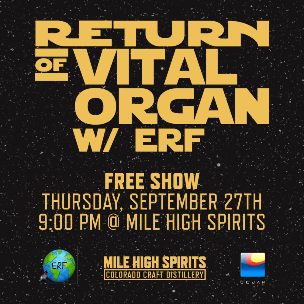 return_of_vital_organ_w_urf_v1_social_post.png