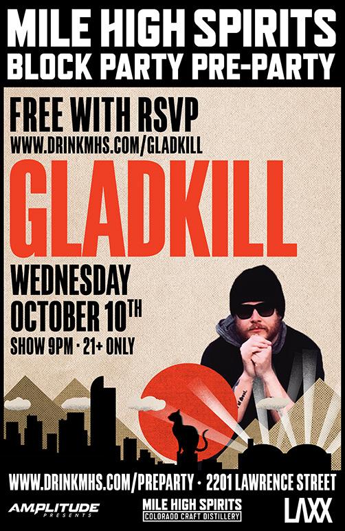 Gladkill_mhs_concert_web.jpg
