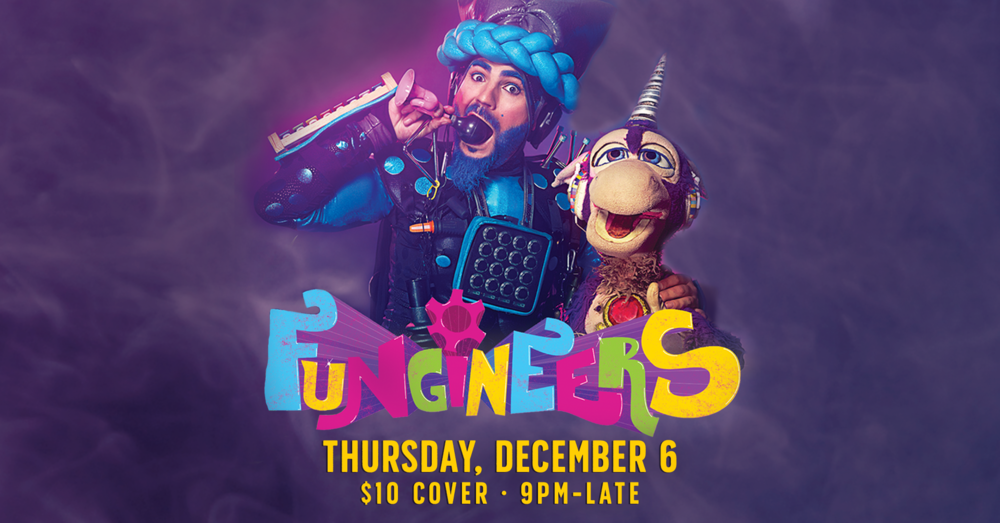 fungineers_fb-cover_v2.png