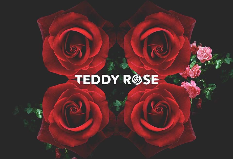 teddyrose_bad.jpg