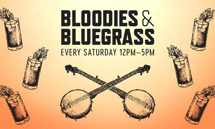 bloodies_and_bluegrass_web.jpg