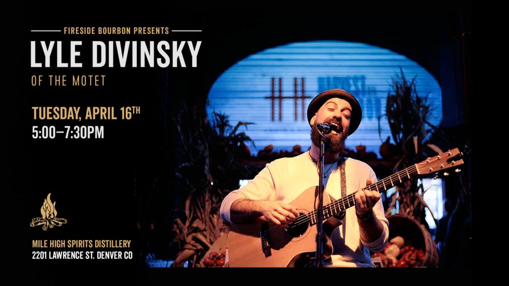 MHS_Show_Lyle_Divinsky_fb_cover_april_16.png