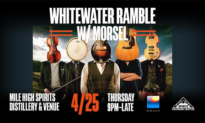 mhs_show_Whitewater_Ramble_web.jpg