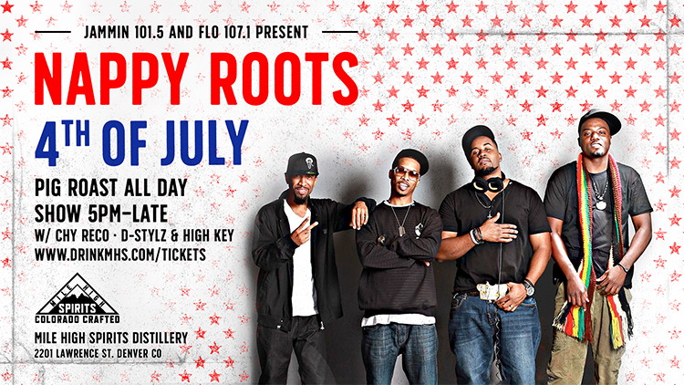 nappy_roots_fb_cover_v4.png