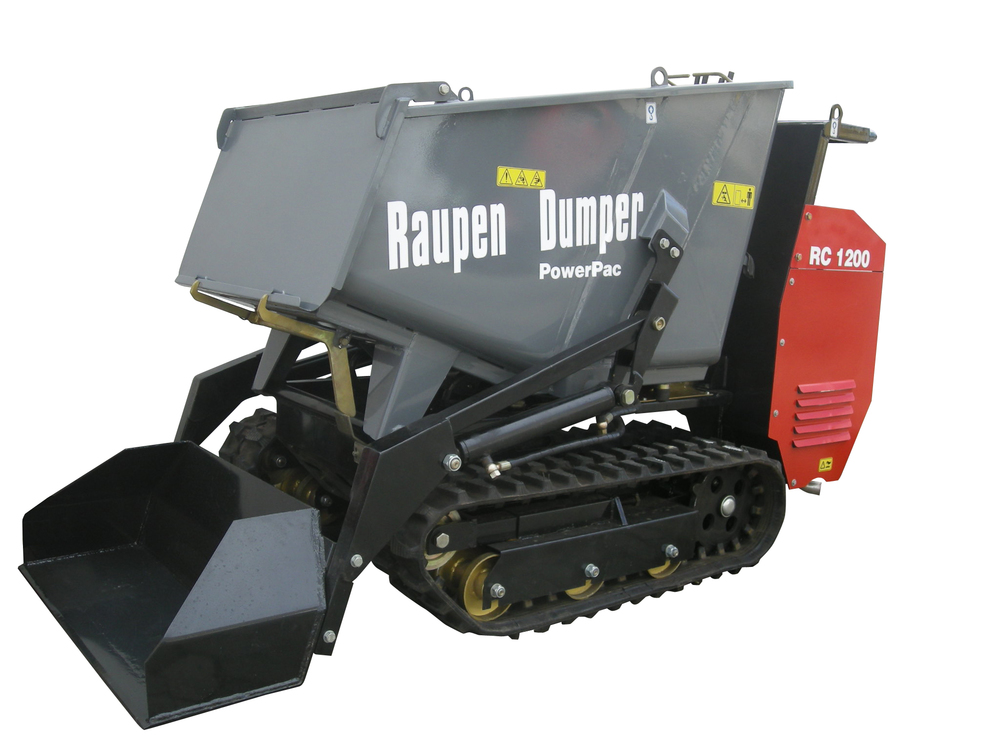 RC1200_track_dumper_hauler_pmi_equipment