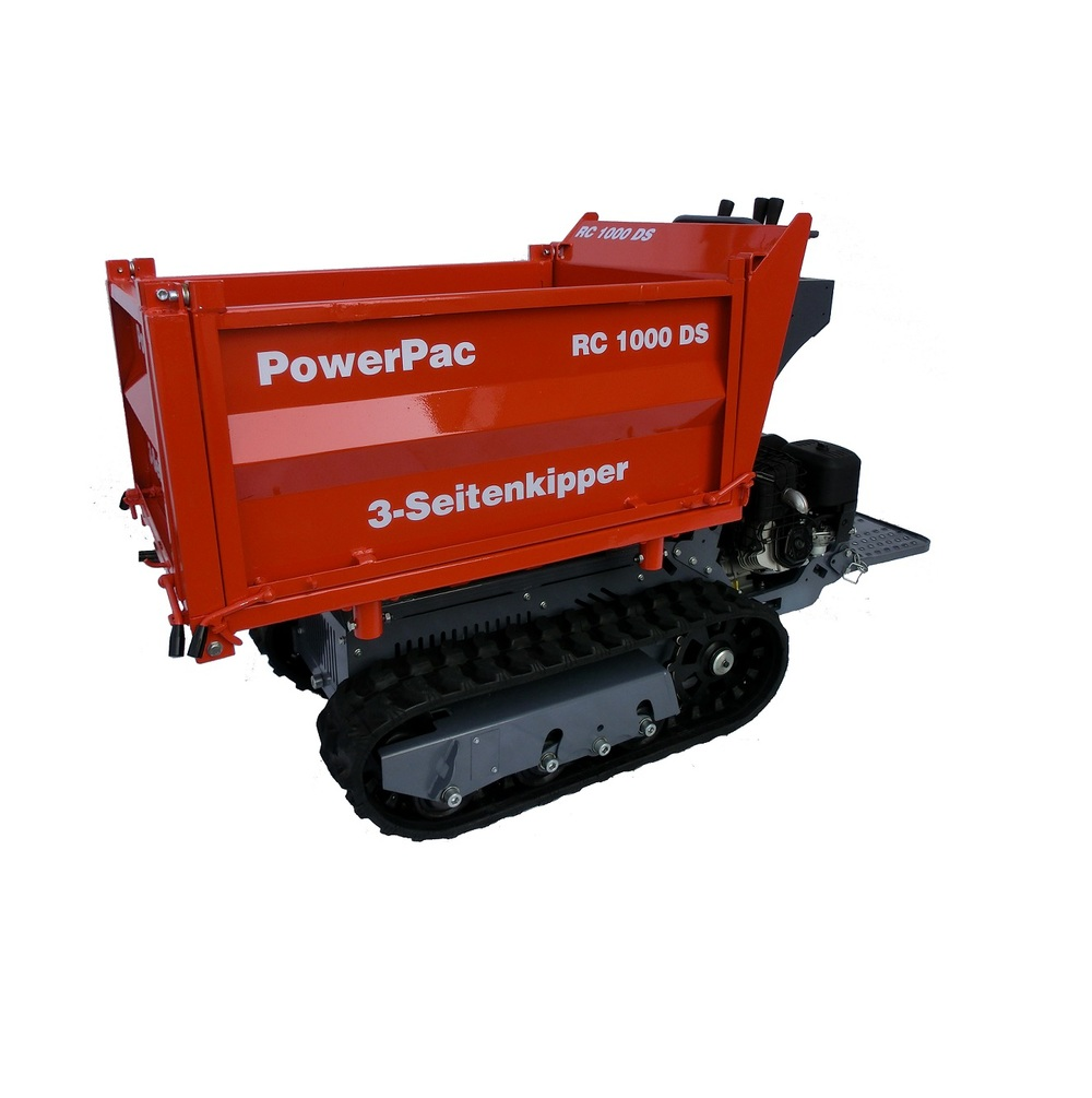 Track-Dumper type RC1000-DS-3 (1)_pmi_equipment.jpg