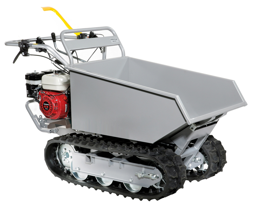 RC550_tracked_dumper_Pmi_equipment