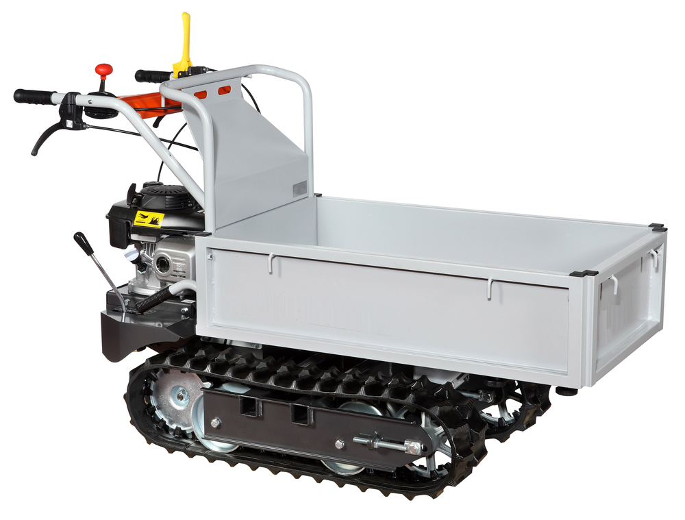 RC360_track_dumper_hauler_pmi_equipment