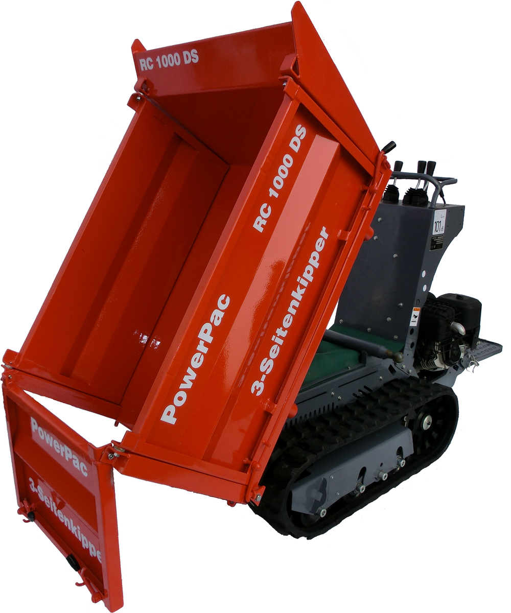 RC1000Track_Hauler_Dumper_PMI_Equipment