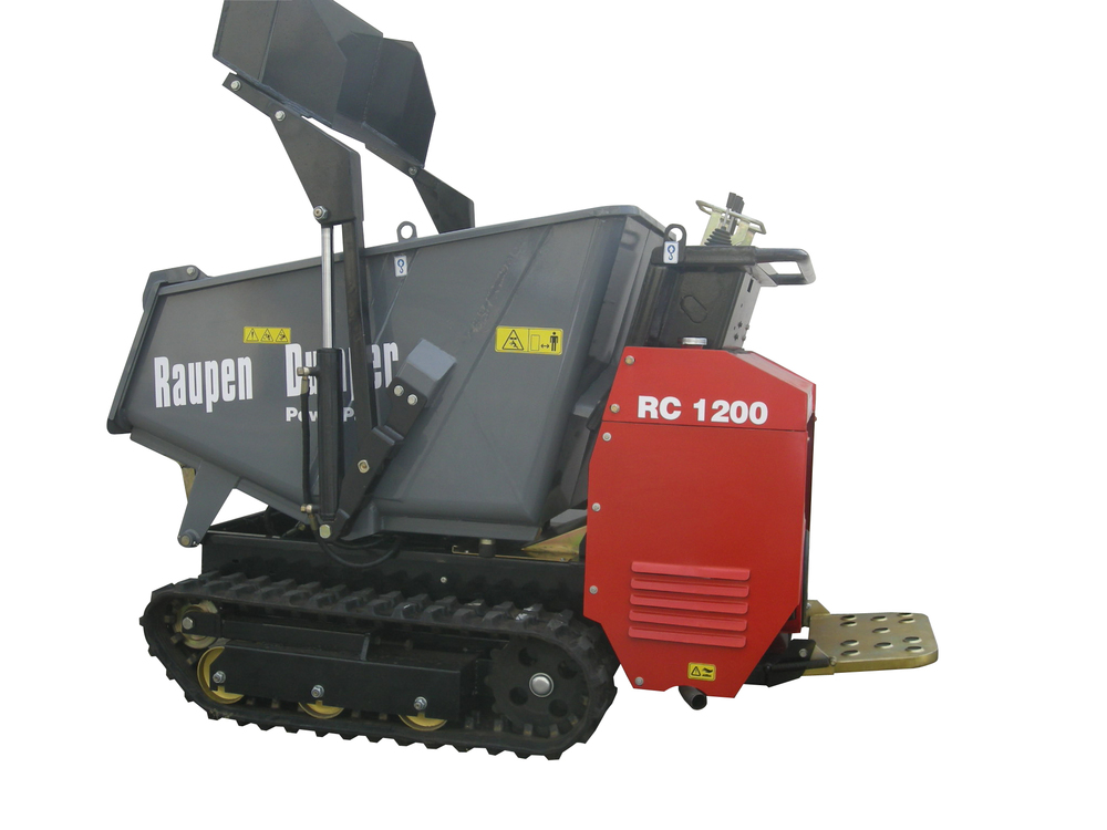 RC1200_track_dumper_pmi_Equipment